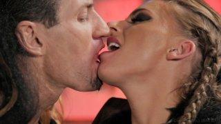 Streaming porn video still #2 from Xena XXX: An Exquisite Films Parody