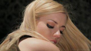 Streaming porn video still #7 from Xena XXX: An Exquisite Films Parody