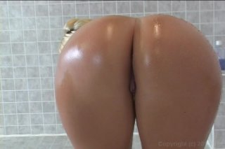 Streaming porn video still #1 from Gluteus Maximass