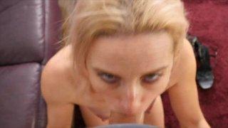 Streaming porn video still #5 from I Survived A Rodney Blast 15