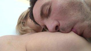 Streaming porn video still #1 from Tight Anal Sluts #2