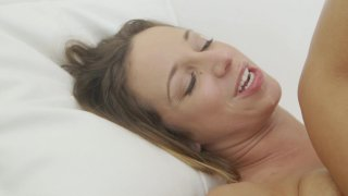Streaming porn video still #8 from Interracial & Anal