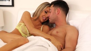 Streaming porn video still #1 from MILF Affairs