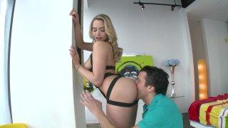 Streaming porn video still #4 from Drillin' Hotties #2