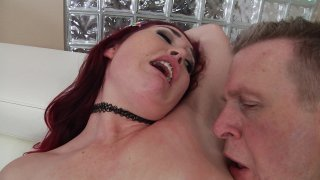 Streaming porn video still #8 from Anal Young 'Uns #6