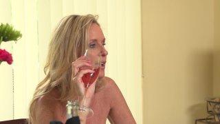 Streaming porn video still #2 from Mothers Behaving Very Badly Vol. 3