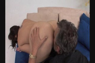 Streaming porn video still #3 from Best Boobs In The Busines 2, The