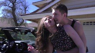 Streaming porn video still #2 from Psychotic Behavior