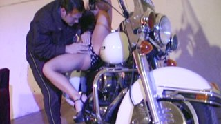 Streaming porn video still #1 from MILF Mayhem