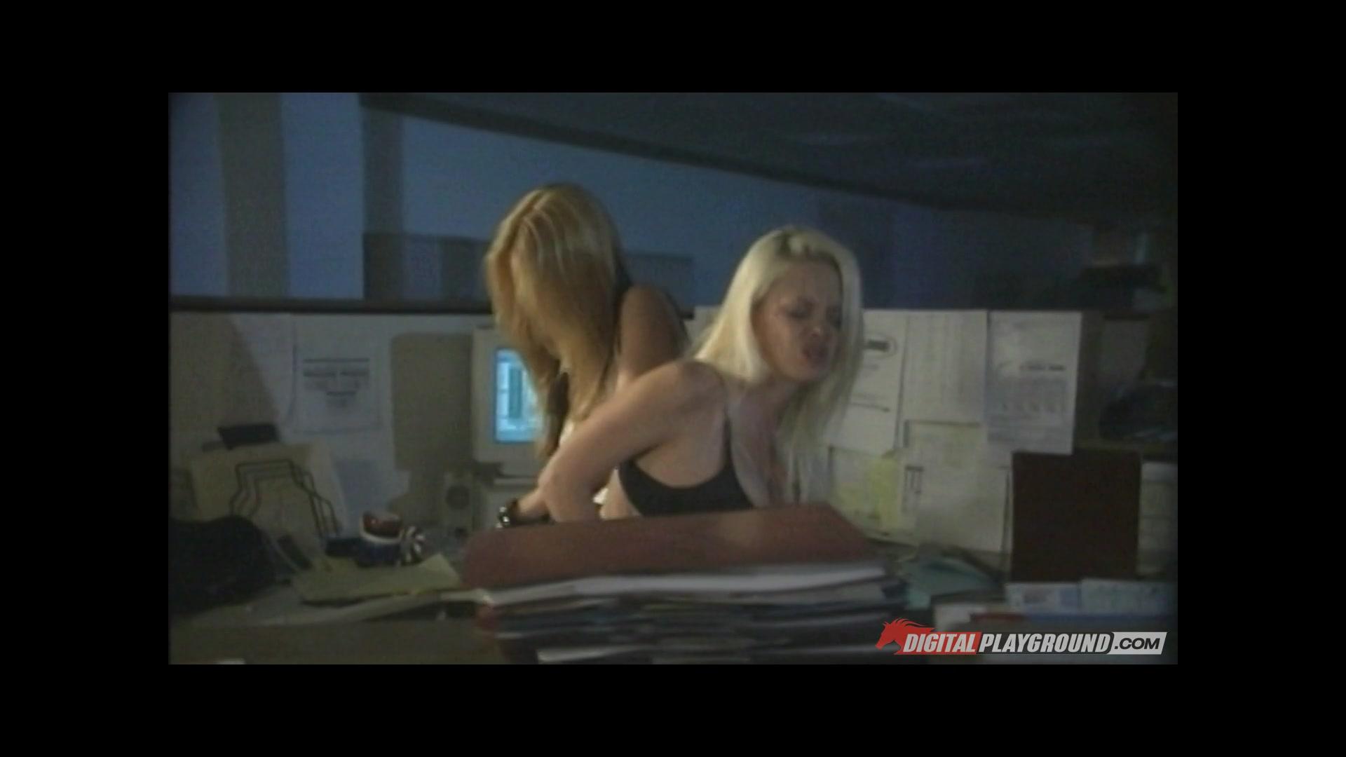no limits erftstadt erotik videos ansehen