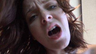 Streaming porn video still #7 from Violation Of Emma Evins