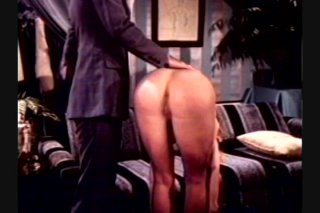 Streaming porn video still #12 from Candy Goes To Hollywood