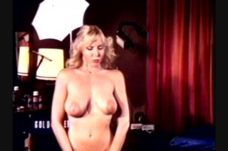Streaming porn video still #15 from Candy Goes To Hollywood