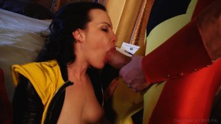 Streaming porn video still #2 from X-Men XXX: An Axel Braun Parody