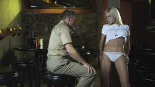 Streaming porn video still #2 from Top Guns