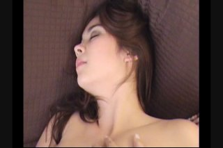 Streaming porn video still #6 from ATK Asian Persuasion