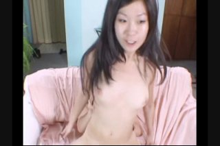 Streaming porn video still #9 from ATK Asian Persuasion