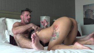 Streaming porn video still #2 from Raw 30