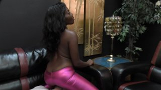 Streaming porn video still #3 from Executrix 2