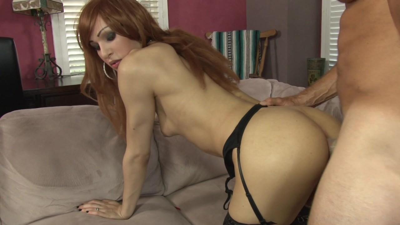 filmerotici streaming define prostitute