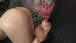 Streaming porn video still #6 from Mean Cuckold 5