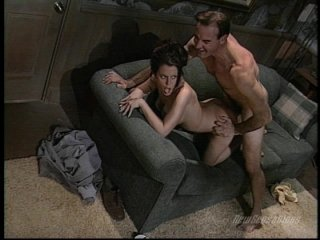 Streaming porn video still #8 from Classic Big Boob Stars