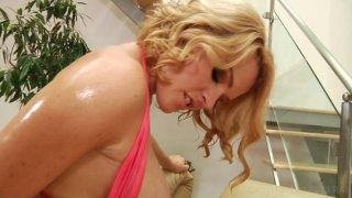 Streaming porn video still #7 from Big Wet Asses #18