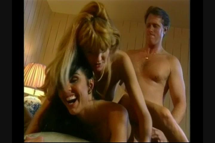 Masturbation manuel anal homme
