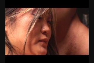 Streaming porn video still #9 from Chop Suey Sluts