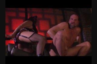 Streaming porn video still #8 from Chop Suey Sluts