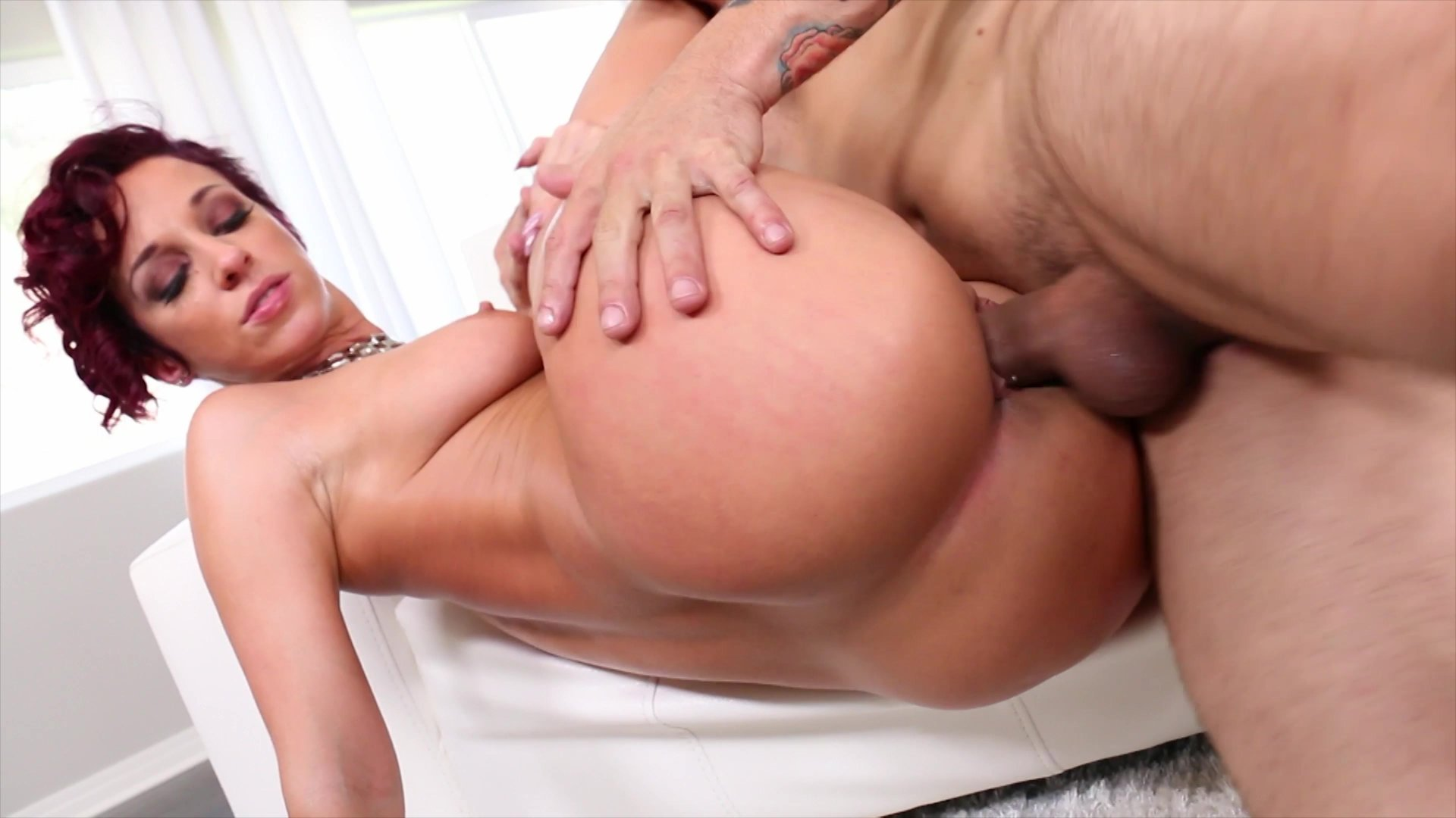 porno-video-anal-hd