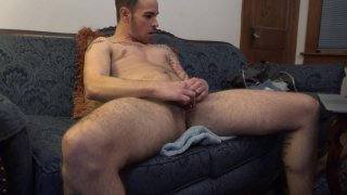 Streaming porn video still #5 from T-Boy Strokers 3