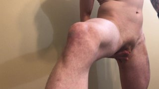 Streaming porn video still #8 from T-Boy Strokers 3