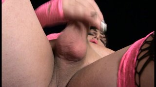 Streaming porn video still #5 from Wendy Williams Experience, The