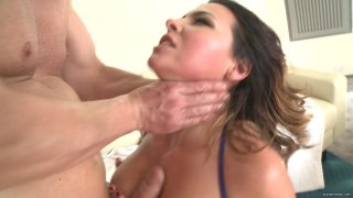 Streaming porn video still #8 from Big Wet Tits 14