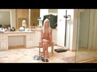 Streaming porn video still #2 from ATK Petite Amateurs Vol. 9