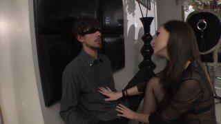 Streaming porn video still #1 from Slutty Girls Love Rocco 12