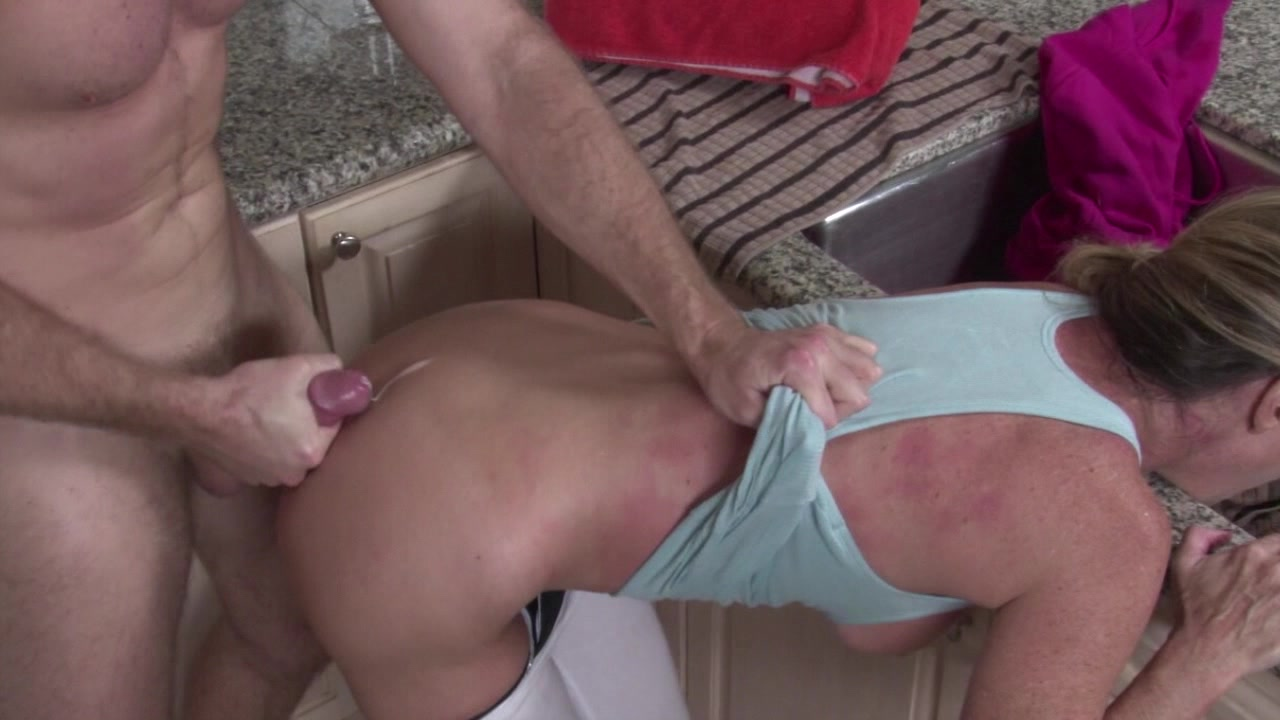 Amazingly! Completely free jodi west videos really. happens