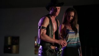 Streaming porn video still #6 from Magic Mike XXXL