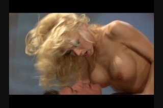 Streaming porn video still #8 from This Isn't America's Got Talent: A XXX Parody
