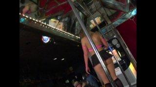Streaming porn video still #2 from Buttwoman Battles
