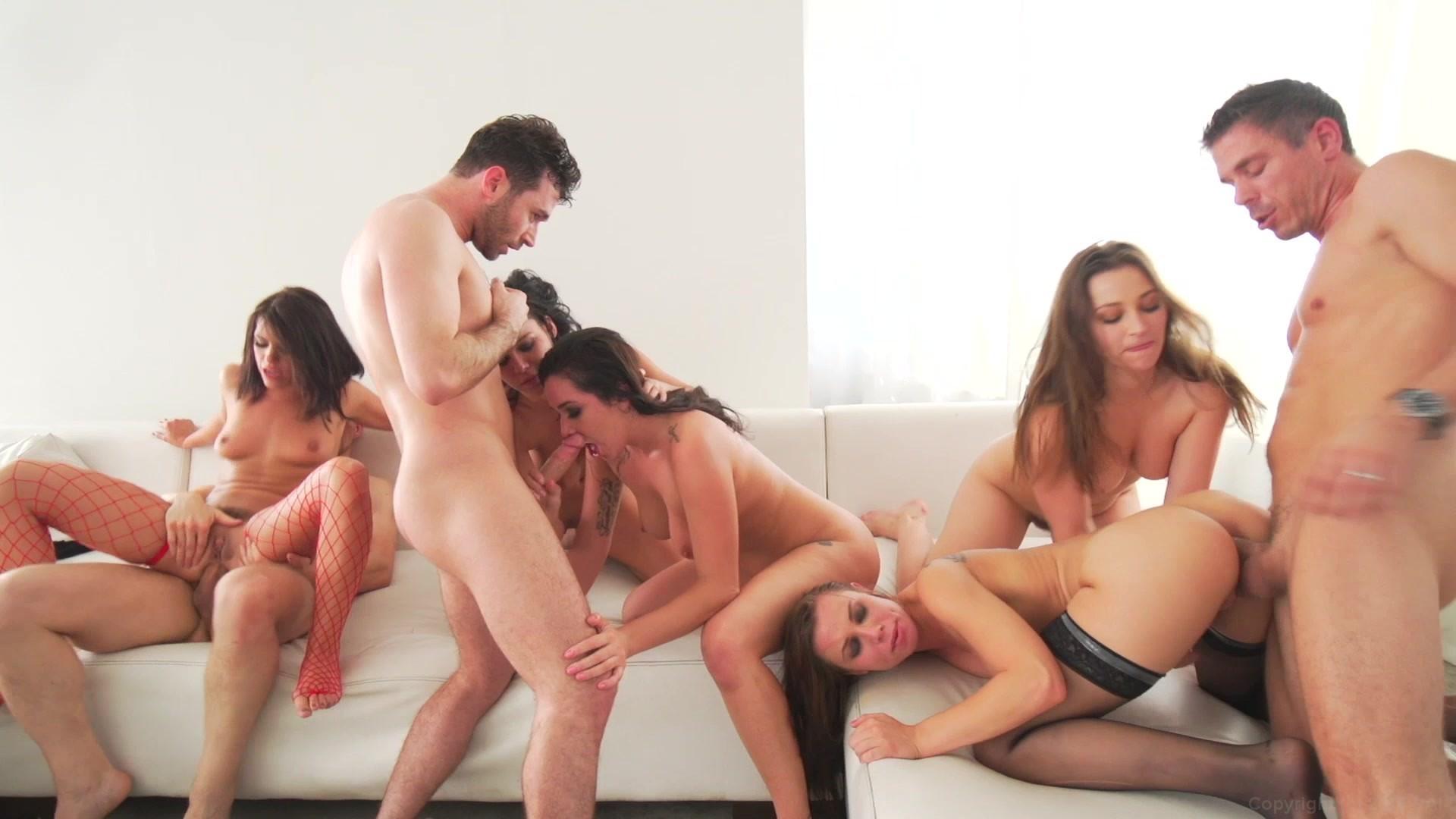 Young girls lesbian sex busty