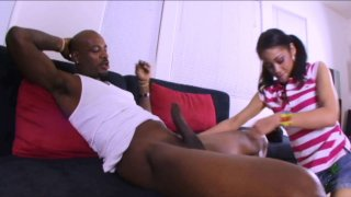 Streaming porn video still #3 from All About Jayla Starr 2