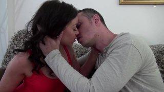 Streaming porn video still #3 from Art Of Seduction