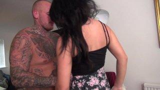 Streaming porn video still #4 from Art Of Seduction