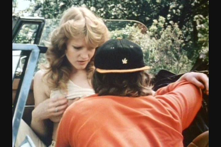 Vista valley 1981 with john leslie 7