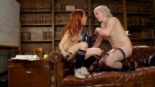 Streaming porn video still #8 from Real Fucking Girls