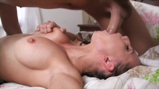 Streaming porn video still #9 from Young Girls With Big Tits #14
