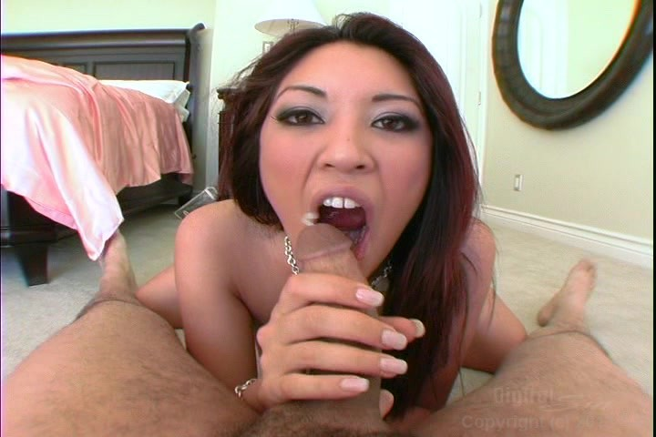 wife doest initiate sex