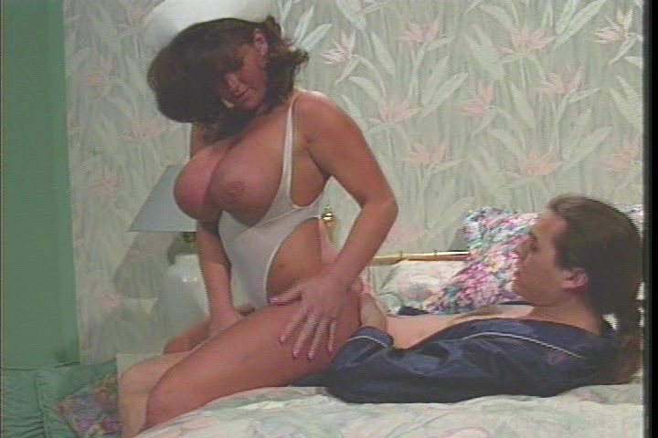 Anal Nurse Video Dowland 16